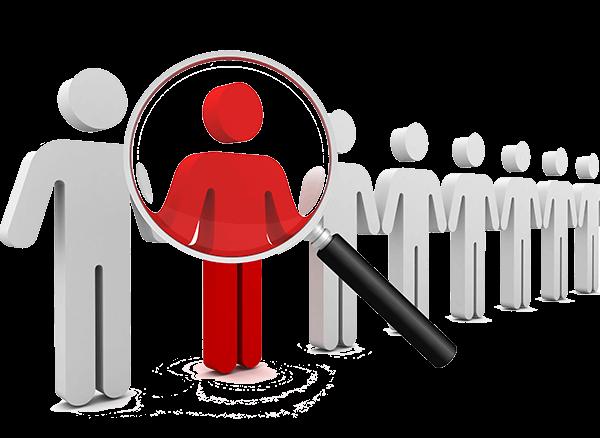 Vestiging Uden zoekt ervaren monteurs en verkoop medewerkers