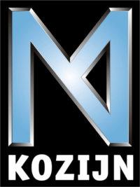 kozijn-logo