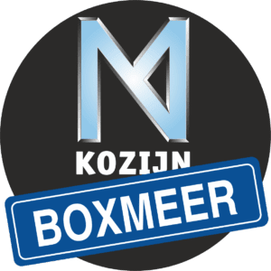Vestiging Boxmeer